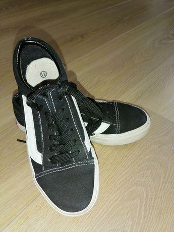 Buty dziecięce unisex