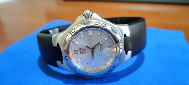 Relógio TAG HEUER WL1114-0