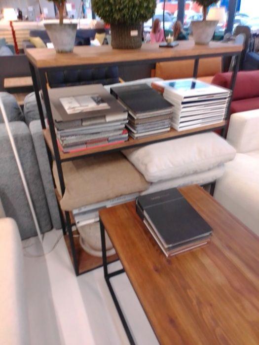 """Стеллажи. Мебель. Металлоконструкции """"под заказ"""" любой сложности. Одесса - изображение 1"""