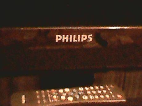 Sprzedam telewizor 42 calowy Philips LCD