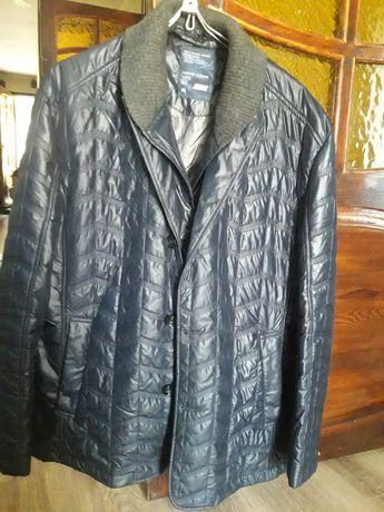 Куртка весна-осень на 50-52