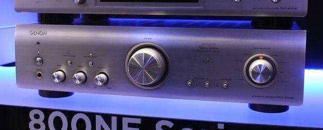 Усилитель Denon PMA-800NE (PMA520/PMA1600/PMA2500/DCD800)