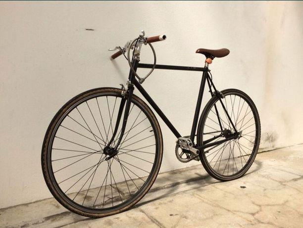 Bicicleta single speed (RESERVADA)