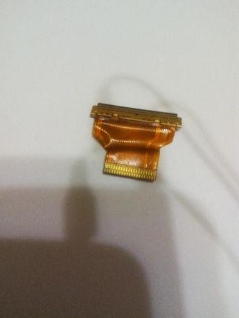 дисплей для Cube U30GT H под прямой шлейф