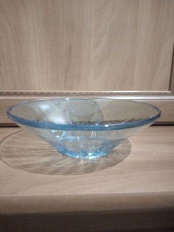 Старая посуда времён СССР