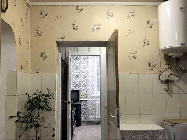 Сдается 3-х комнатный дом метро Академгородок