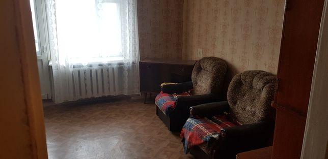 Продаю 3х комнатную в центре бердянска