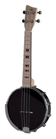 VGS Banjo ukulele MANOA