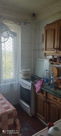Продам 3х ком.квартиру по ул.Суходольской