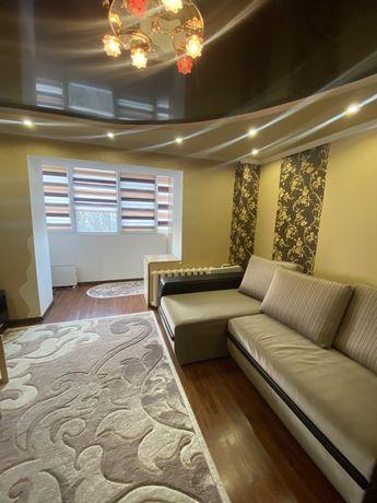 Продам квартиру на Молоді