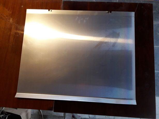 blacha aluminiowa 1m offsetowa