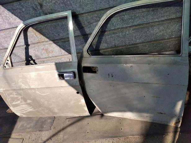 Двери ГАЗ 2410 , запчасти