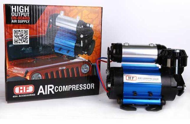 Compressor HF 12v