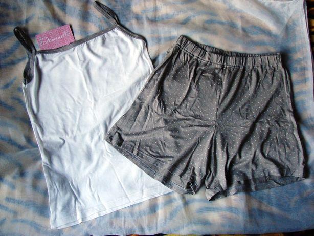 Пижама на девочку (подростка)