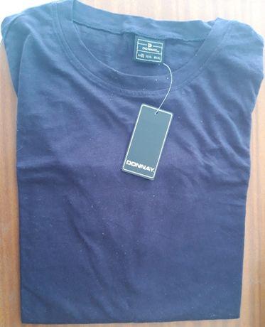 Donnay T-Shirt Nova com etiqueta XL
