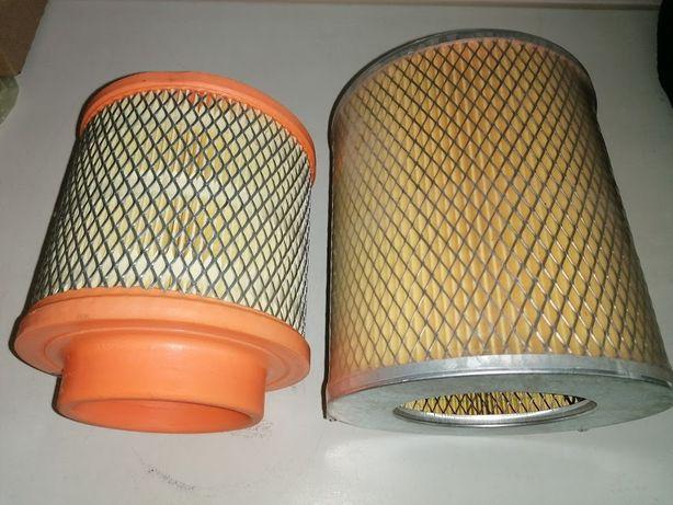 Фильтр компрессора ПКС-5,25 ПКСД-5,25 ПКС-3,5 ПК-1,75 воздушный фильтр