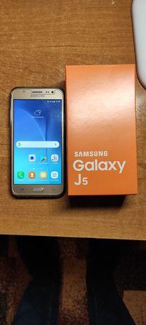 Samsung j500 SM-J500H смартфон, мобільний телефон самсунг
