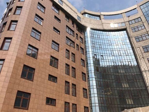 """Продам 4-комнатную квартиру 178 метров  в шикарном ЖК""""Фаворит"""" Сумская"""