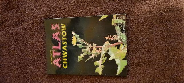 Podręczny Atlas Chwastów