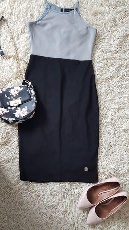 Платье плаття 44_46,размер М
