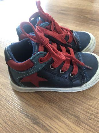 Обувь для мальчика,кроссовки,сникерсы,кеды,мокасины,ботинки 24р,14.5см