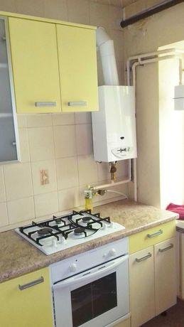 Продам  2-х комн. квартиру на пр. Гагарина
