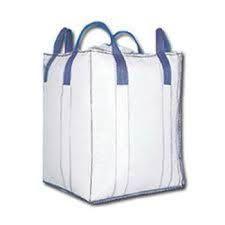 Big Bags worek z lejem o udźwigu 1000Kg ! Wymiar 90x90x100 cm !