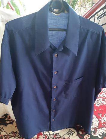Koszula męska Vintage XXL