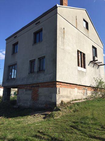 Продаж будинку с.Гряда