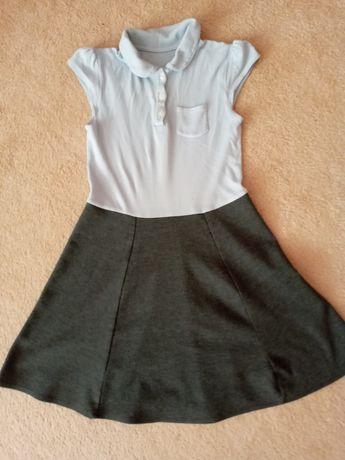 Форма шкільна,сарафан;спідниця;юбка,шорти