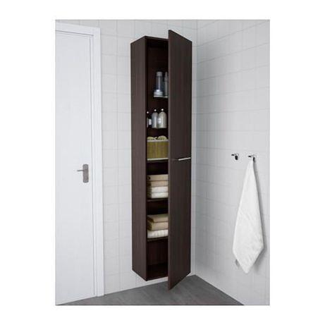 Wysoka szafka Ikea GODMORGON