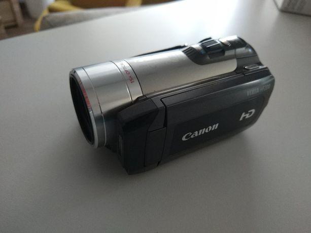 Kamera Canon HF200