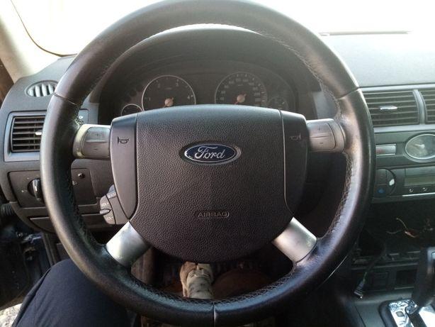 Розбираю форд мондео мк3 2004 року. Ціни адекватні дзвоніть домовимся.