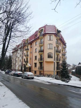 Оренда 3 кімнатної квартири вул Чупринки