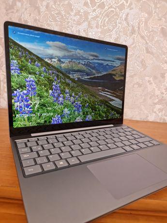 Ультрабук Microsoft Surface Go Laptop+мышка в подарок