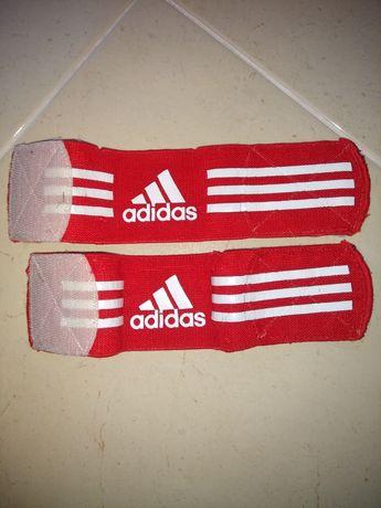 Fitas Adidas