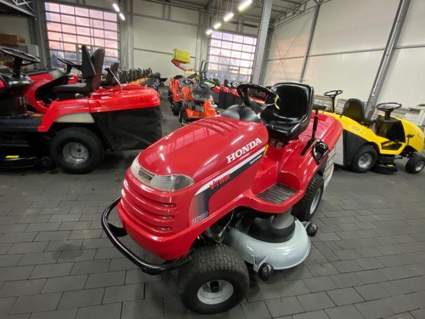 Traktorek Kosiarka Honda 2620, V-Twin, jak nowa! 20KM, hydrostat!