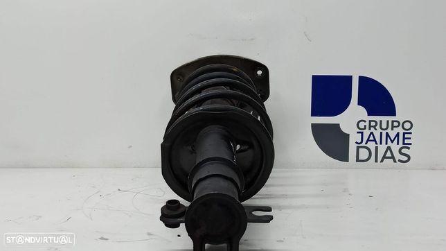 Amortecedor Frt. Gasolina Fiat Punto (1994-1999)
