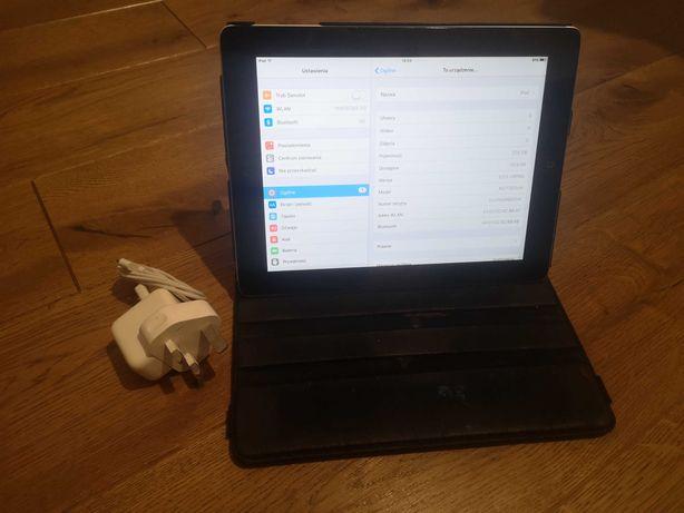 Apple iPad 2 32GB w BDB stanie