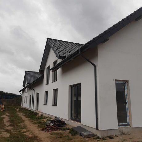 Nowy dom Stopka- 20 km od Bydgoszczy