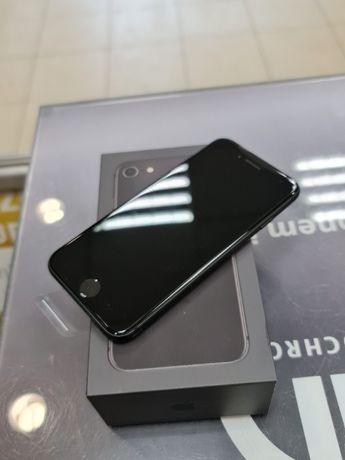 Iphone 8 128GB/ Space Gray/ nieużywany/ GW12/ 100% oryginał/ Gdynia