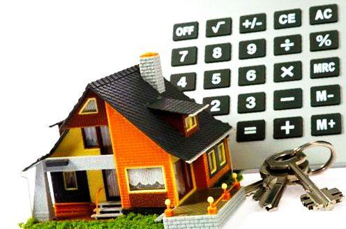 Оценка недвижимости, земельных участков для нотариального оформления.