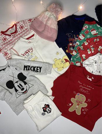Дитячий одяг, боді, чоловічок, шапочка