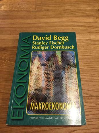 Begg, Fischer, Dornbusch