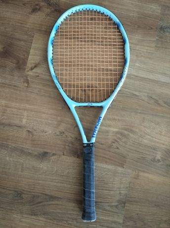 Продам ракетку для великого тенісу