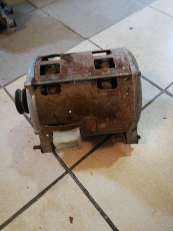 Silnik elektryczny 1 fazowy