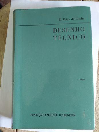 Livros a 1 euro / cada