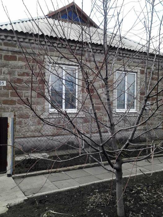 Продажа дома с участком, Великая Новоселка Большая Новоселка - изображение 1