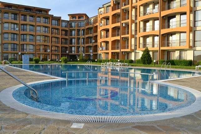 3-х комнатная квартира с мебелью в Болгарии 39 999 евро !!!