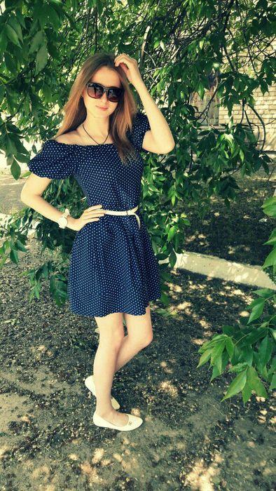 Продам платье Степногорск - изображение 1